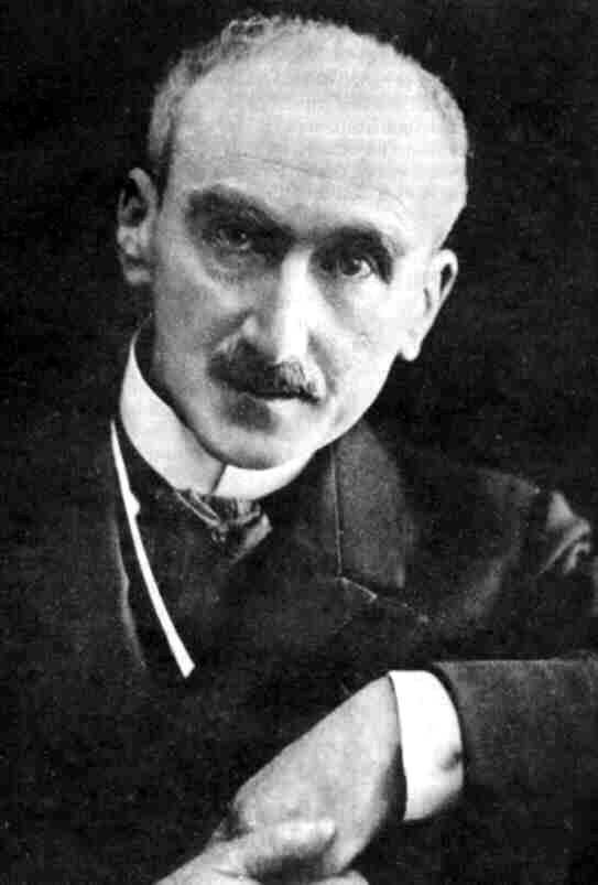 https://bloggingeinstein.files.wordpress.com/2013/07/henri-bergson.jpg