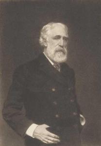 Charles Dudley Warner _2