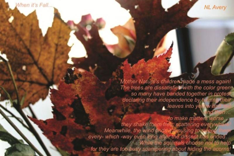 fall leaf poem_compressed