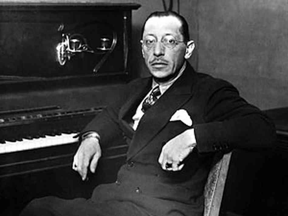 100 mejores obras musica clasica: