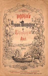 annabel_1850