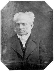 -Arthur_Schopenhauer-1845