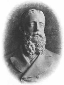 Richard Jeffries