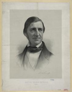 Ralph Waldo Emerson 2jpg