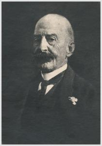 winslow-homer 1890