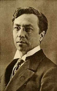 Wassily_Kandinsky-ca_1913