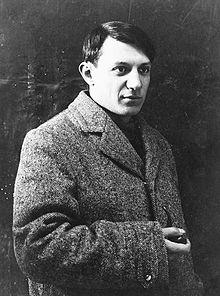 Pablo_Picasso,_1908-1909,.