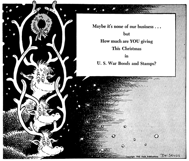 dr seuss wartime10