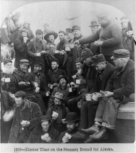 alaska 1869