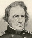 John James Abert