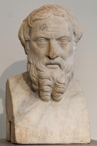 Herodotos_Met_91.8