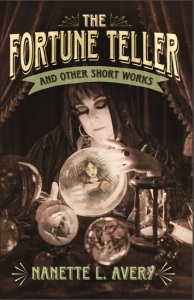The fortune teller cover_smaller