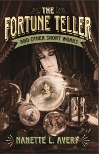 The fortune teller cover_smaller