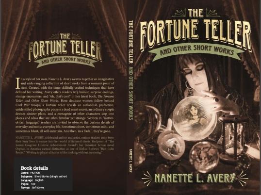 Tip sheet fortune teller 4